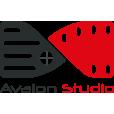 Avalon Studio Kielce | Studio graficzne – Agencja Reklamowa Logo
